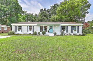 1816 Gippy Ln, Charleston, SC 29407