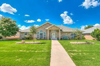 4909 Royal Oak Dr, San Angelo, TX 76904
