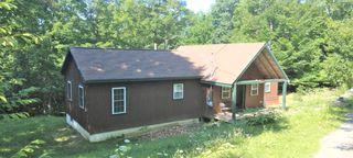 68 Brown Rd, Mercer, ME 04957