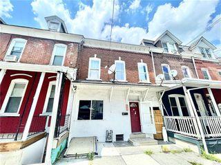 729 W Liberty St, Allentown, PA 18102