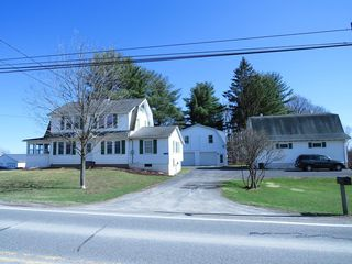 19064 Route 706, Montrose, PA 18801