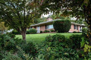 1194 Westmoreland Dr, Harrisonburg, VA 22801