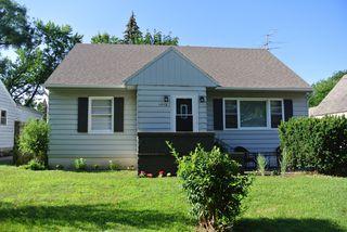 1412 Matilda St NE, Grand Rapids, MI 49503