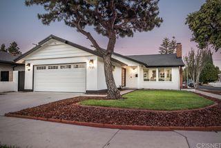 7930 Oakdale Ave, Winnetka, CA 91306