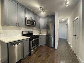 219 Malcolm X Blvd #2, Brooklyn, NY 11221