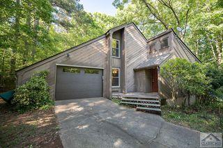 115 Gibbons Way, Athens, GA 30605