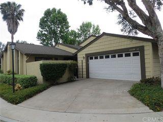 2618 N Tustin Ave #A, Santa Ana, CA 92705