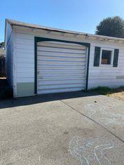 417 Alcalde Ave, Monterey, CA 93940