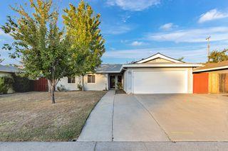 2475 McGregor Dr, Rancho Cordova, CA 95670
