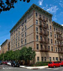 450 5th St, Hoboken, NJ 07030