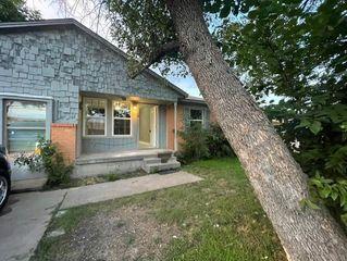 515 W Kearney St, Mesquite, TX 75149