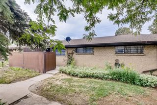 6532 W 14th Ave, Lakewood, CO 80214