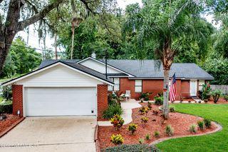 2523 Belfort Rd, Jacksonville, FL 32216