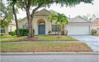 1821 Longview Ln, Tarpon Springs, FL 34689