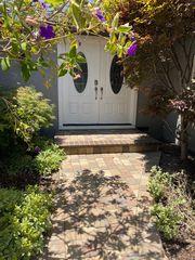 6347 Tamalpais Ave, San Jose, CA 95120