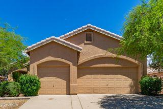 817 S Del Rancho, Mesa, AZ 85208