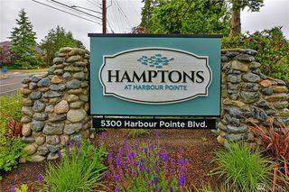 5300 Harbour Pointe Blvd #310C, Mukilteo, WA 98275