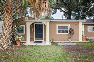 2108 W Comanche Ave, Tampa, FL 33603