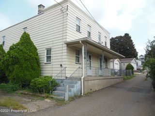 8-10 Marcy Ct, Wilkes Barre, PA 18706