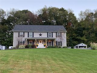 76 Whitford Rd, Westtown, NY 10998