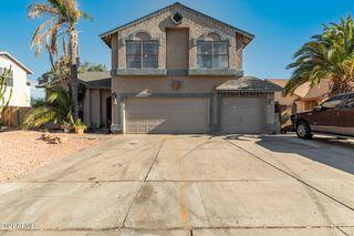8801 W Edgemont Ave, Phoenix, AZ 85037