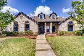 1709 Colonial Dr, Royse City, TX 75189
