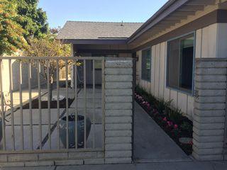 3405 S Baker St, Santa Ana, CA 92707