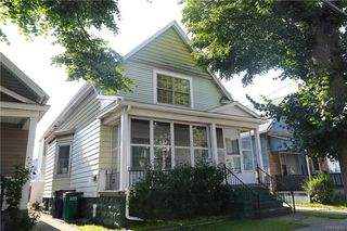 122 Ideal St, Buffalo, NY 14206