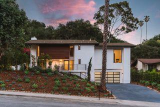 1328 Manitou Rd, Santa Barbara, CA 93101