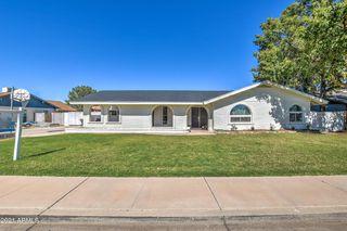 1522 E Grove Ave, Mesa, AZ 85204