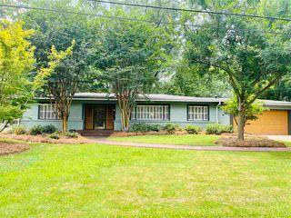 4015 Old Canton Ln, Jackson, MS 39206