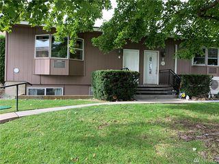 1815 Number 2 Canyon Rd #4, Wenatchee, WA 98801