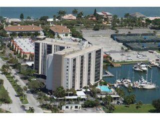 10355 Paradise Blvd #412, Treasure Island, FL 33706