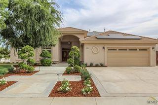 9222 Quail Brook Ct, Bakersfield, CA 93312