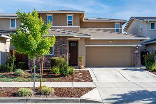 1841 Red Alder Ave, Sacramento, CA 95834
