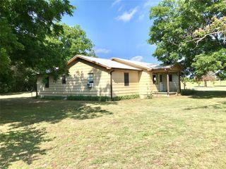 8336 State Highway 36 E, Cross Plains, TX 76443