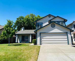 1050 McRae Way, Roseville, CA 95678