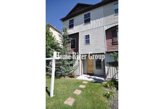 8726 W Pine Valley Ln, Boise, ID 83709
