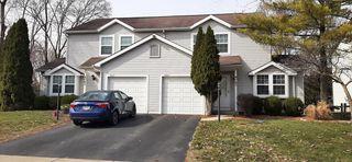 4767 Drayton Rd, Hilliard, OH 43026