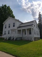 242 Sanger Ave, Waterville, NY 13480