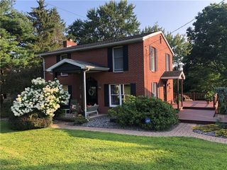273 Mitchell Rd, West Middlesex, PA 16159
