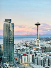 2510 6th Ave #2302, Seattle, WA 98121