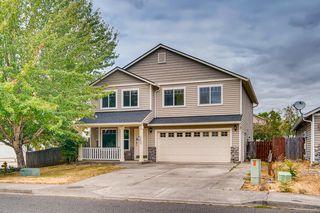 10600 NE Maitland Rd, Vancouver, WA 98686