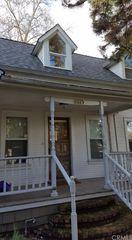 2153 Shoshone Ave, Chico, CA 95926