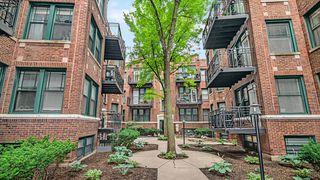 1142 W Pratt Blvd #3N, Chicago, IL 60626