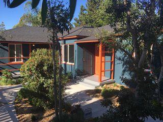 Address Not Disclosed, Culver City, CA 90230
