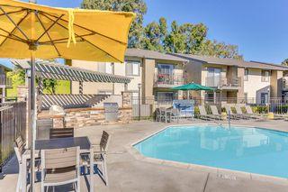 1237 Graves Ave, El Cajon, CA 92021