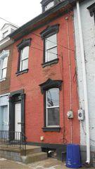 212 Seneca St, Pittsburgh, PA 15219