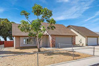 220 Encinitas Ave, San Diego, CA 92114