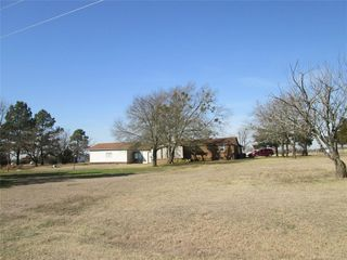 2473 Cale Switch Rd, Durant, OK 74701